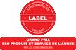 Le Label des Consommateurs Africains -